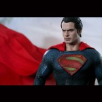 Hot-Toys_Man-of-Steel_Superman_14
