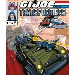 News – 2013 SDCC Exclusives G.I. Joe/Transformers Crossover Set Revealed