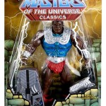 News – MOTUC Clamp Champ Carded Images & Sale Information
