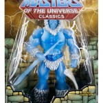 News – MOTUC Icer Carded Images & Sale Information
