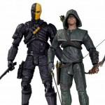 DCC_Arrow_Deathstroke_TV-Series