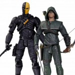 rp_DCC_Arrow_Deathstroke_TV-Series-e1374002259966-150x150.jpg