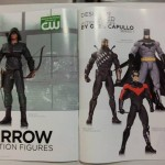DCC_Arrow_Greg-Capullo-Batman