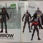 DCC_Arrow_Greg-Capullo-Batman
