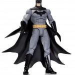 DCC_Batman_Greg-Capullo