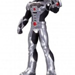 DCC_Cyborg_Icons_Statue
