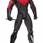 DCC_Nightwing_Greg-Capullo