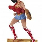 DCC_Wonder-Woman_The-Art-of-War_Jim-Lee_Statue