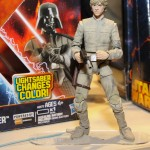 Hasbro_2013_Celebration_Europe_Star-Wars-Black_Bespin-Luke_01