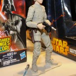Hasbro_2013_Celebration_Europe_Star-Wars-Black_Bespin-Luke_02