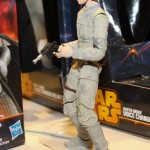 Hasbro_2013_Celebration_Europe_Star-Wars-Black_Bespin-Luke_03