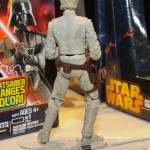 Hasbro_2013_Celebration_Europe_Star-Wars-Black_Bespin-Luke_04