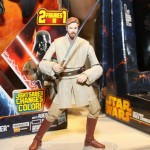 Hasbro_2013_Celebration_Europe_Star-Wars-Black_Ep3_Ob-Wan_Kenobi_01