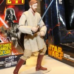 Hasbro_2013_Celebration_Europe_Star-Wars-Black_Ep3_Ob-Wan_Kenobi_02