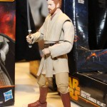 Hasbro_2013_Celebration_Europe_Star-Wars-Black_Ep3_Ob-Wan_Kenobi_03