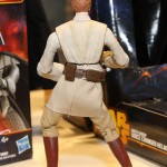 Hasbro_2013_Celebration_Europe_Star-Wars-Black_Ep3_Ob-Wan_Kenobi_04