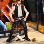 Hasbro_2013_Celebration_Europe_Star-Wars-Black_Han-Solo_01