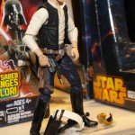 Hasbro_2013_Celebration_Europe_Star-Wars-Black_Han-Solo_02
