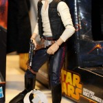 Hasbro_2013_Celebration_Europe_Star-Wars-Black_Han-Solo_03