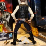 Hasbro_2013_Celebration_Europe_Star-Wars-Black_Han-Solo_04