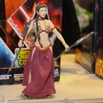 Hasbro_2013_Celebration_Europe_Star-Wars-Black_Slave-Leia_01