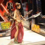 Hasbro_2013_Celebration_Europe_Star-Wars-Black_Slave-Leia_02