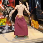 Hasbro_2013_Celebration_Europe_Star-Wars-Black_Slave-Leia_04