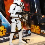Hasbro_2013_Celebration_Europe_Star-Wars-Black_Storm-Trooper_01