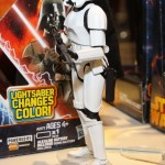 Hasbro_2013_Celebration_Europe_Star-Wars-Black_Storm-Trooper_02