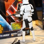 Hasbro_2013_Celebration_Europe_Star-Wars-Black_Storm-Trooper_03