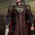 Hot-Toys_Man-of-Steel_Jor-El_05