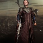 Hot-Toys_Man-of-Steel_Jor-El_06