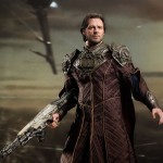 Hot-Toys_Man-of-Steel_Jor-El_07