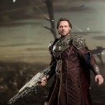 Hot-Toys_Man-of-Steel_Jor-El_08