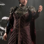 Hot-Toys_Man-of-Steel_Jor-El_09