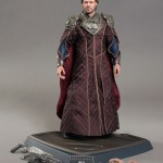 Hot-Toys_Man-of-Steel_Jor-El_13