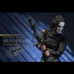 Hot-Toys_The-Crow_Eric-Draven_18