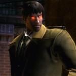 Injustice-Gods-Among-Us_Martian-Manhunter_DLC_01