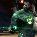 Injustice-Gods-Among-Us_Martian-Manhunter_DLC_03