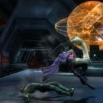 Injustice-Gods-Among-Us_Martian-Manhunter_DLC_05