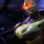 Injustice-Gods-Among-Us_Martian-Manhunter_DLC_06