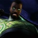 Injustice-Gods-Among-Us_Martian-Manhunter_DLC_07