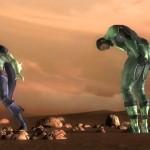 Injustice-Gods-Among-Us_Martian-Manhunter_DLC_08