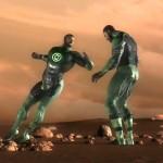 Injustice-Gods-Among-Us_Martian-Manhunter_DLC_09