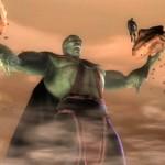 Injustice-Gods-Among-Us_Martian-Manhunter_DLC_10