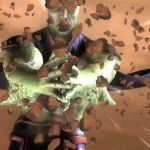 Injustice-Gods-Among-Us_Martian-Manhunter_DLC_11