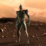 Injustice-Gods-Among-Us_Martian-Manhunter_DLC_12