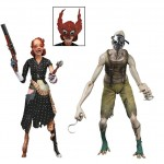 News – NECA Announces BioShock 2 Splicers Two Pack