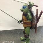 TMNT_Classics_Series-3_1990_Movie_Leonardo_03