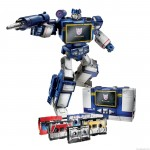 News – Masterpiece Soundwave & Acid Storm TRU Exclusives Release Dates and Prices
